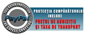 protection petrutech