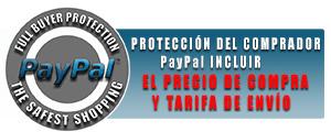 protection petrutech